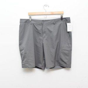 C9 by Champion Golf Short, Size 40 Lightweight,
